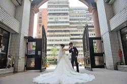 瑞麟&鈺婷 婚禮紀錄 (87)