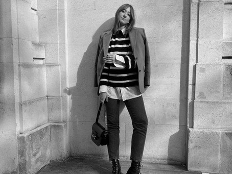 The AW20 Boots Edit