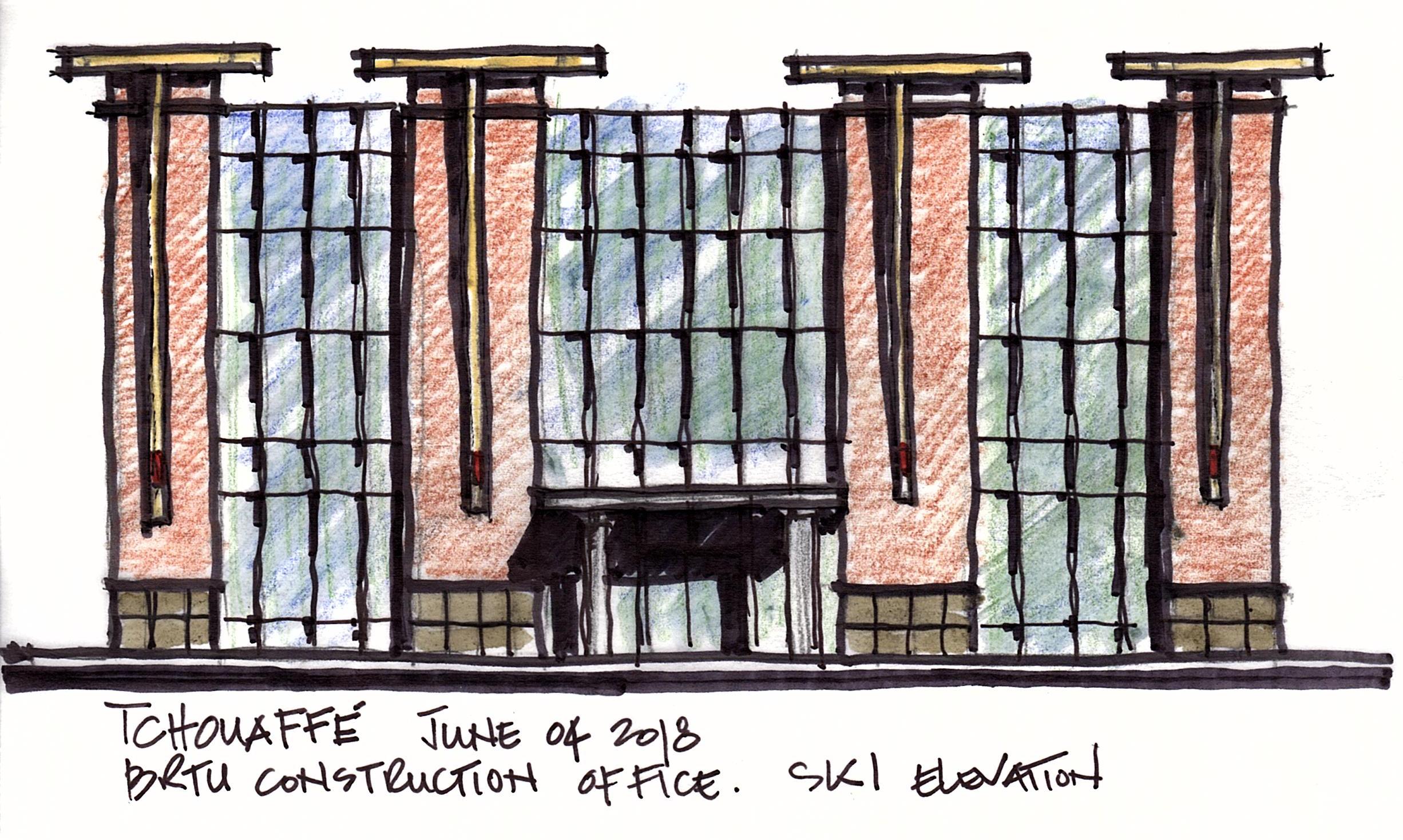 TCHOUAFFE-BRTU CONSTRUCTION-1