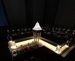 TCHOUAFFE-LIGHT HOUSE LEARNING CENTER 2.