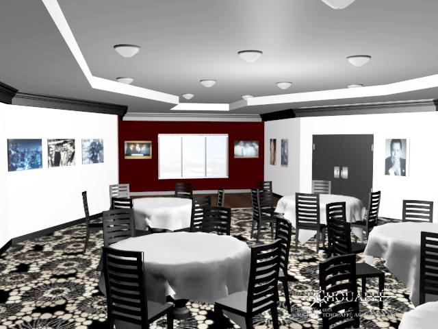 TCHOUAFFE-Maynard Jackson Room-Paschals.jpg