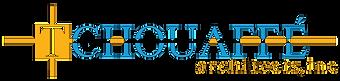 2021 tchouaffe architects logo-small.png