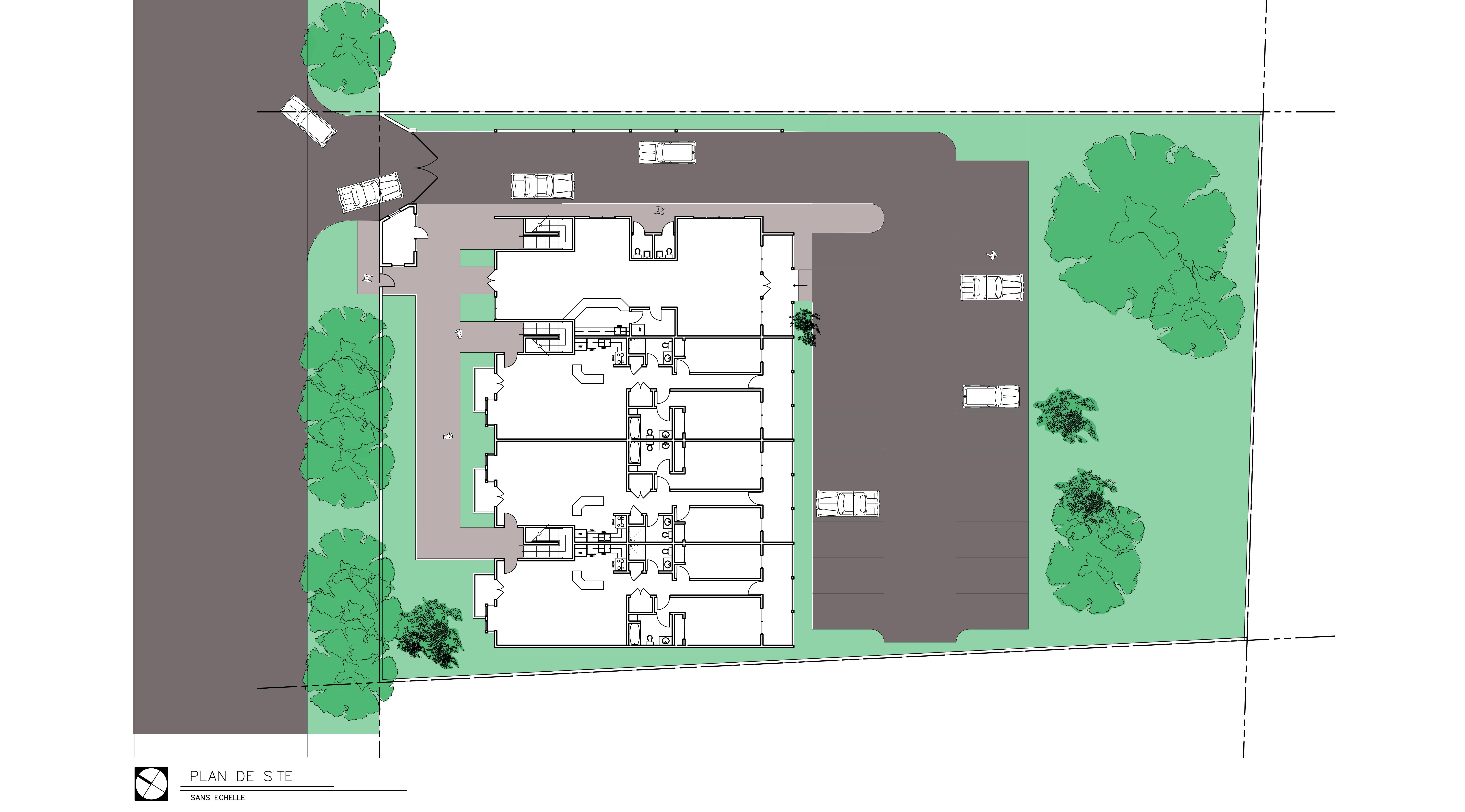 TCHOUAFFE-logement-site.jpg