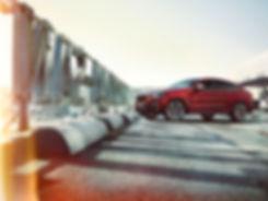 BMW_X4_004.jpg