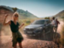 BMW_X1_002.jpg