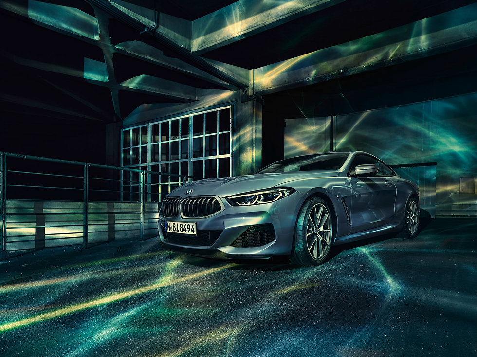 BMW_8er_005.jpg