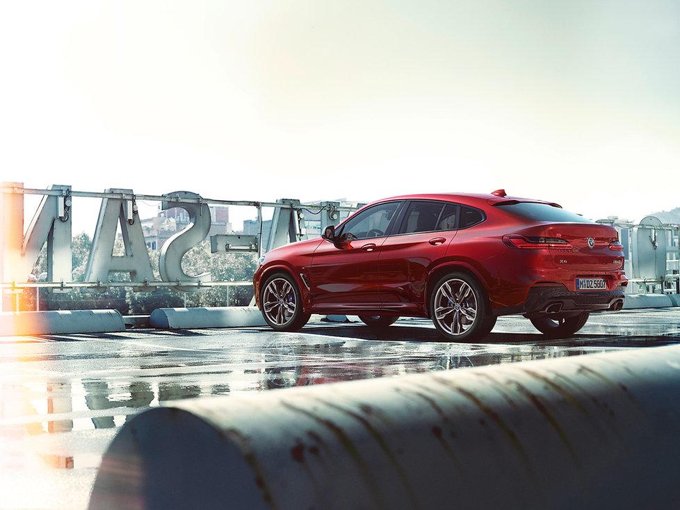 BMW_X4_009.jpg