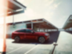 BMW_X4_006.jpg
