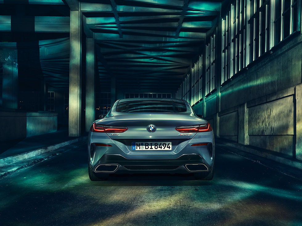 BMW_8er_002.jpg