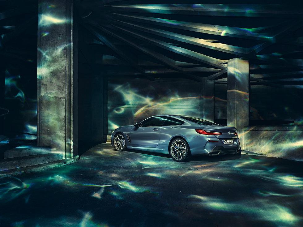 BMW_8er_003.jpg