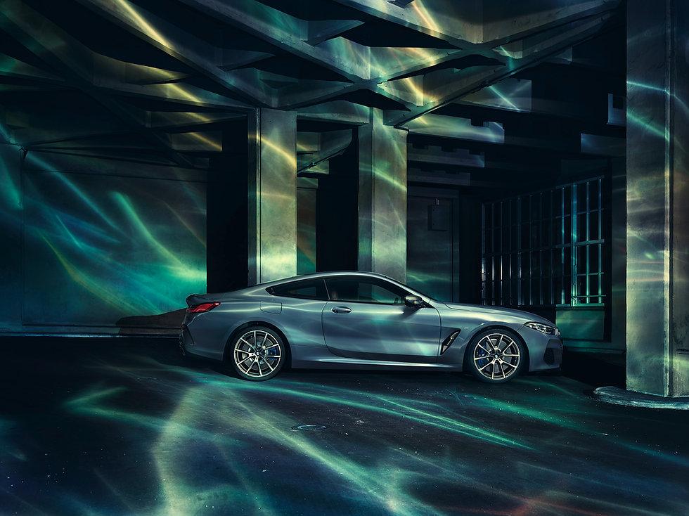 BMW_8er_001.jpg