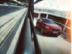 BMW_X4_003.jpg