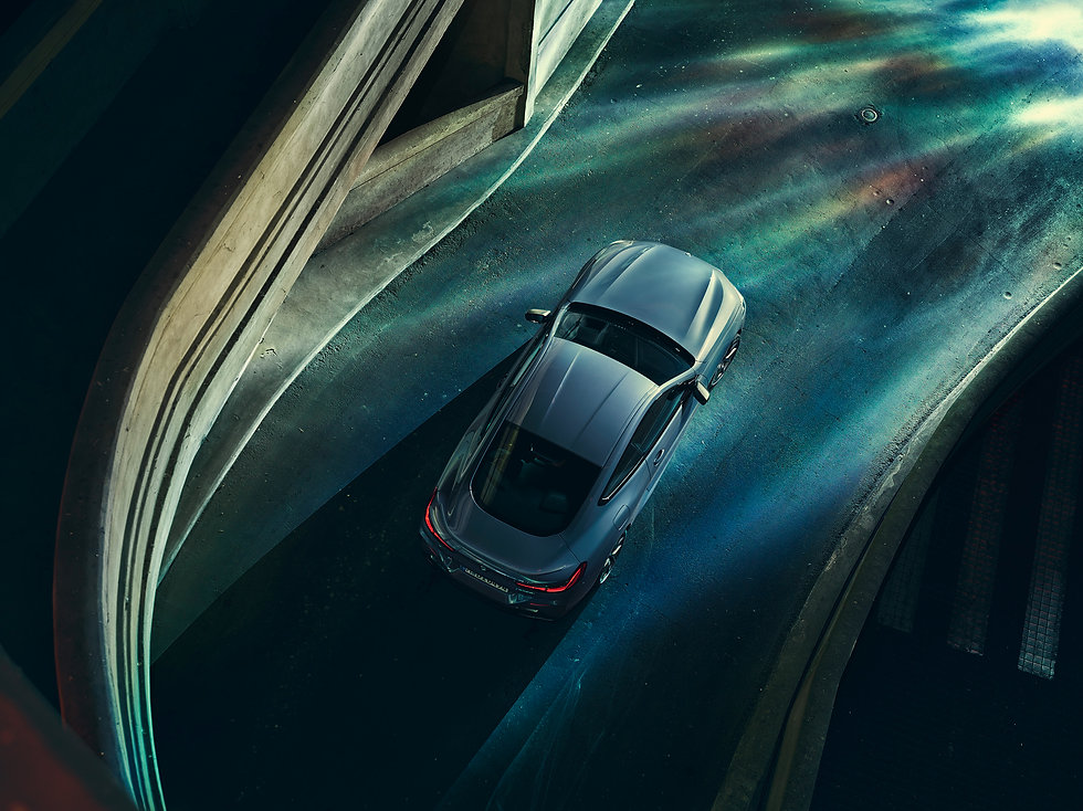 BMW_8er_006.jpg