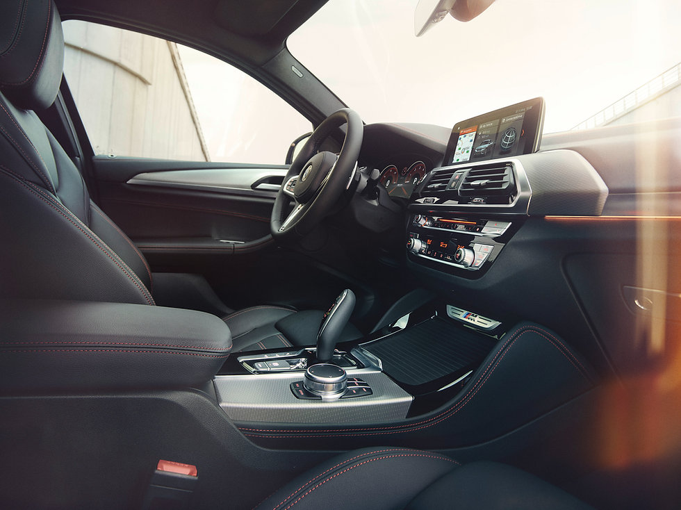 BMW_X4_007.jpg