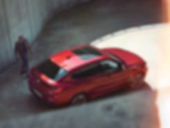 BMW_X4_001.jpg