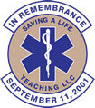 Saving a Life Teaching LLC