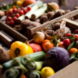 shutterstock_légumes.jpg