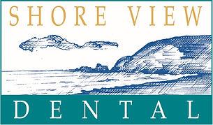 Shoreview Dental