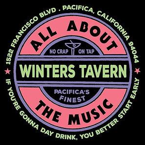 Winter's Tavern