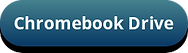 Chromebook Drive