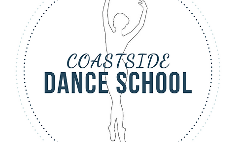 Coastside Dance School Logo.png
