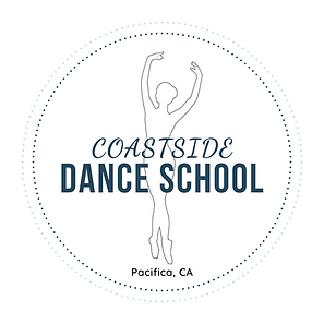 Coastside Dance School
