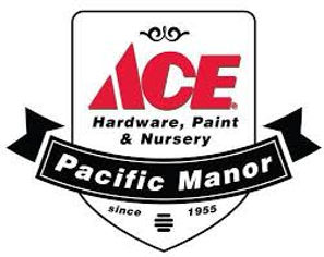 Ace Hardware Pacific Manor