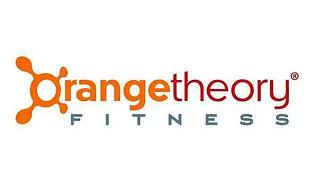 Orangetheory Fitness Pacifica