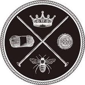 Royal Bee Yarn Company