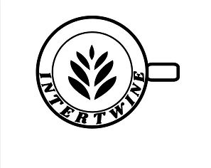 Intertwine Cafe