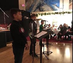 Sparq Poetry_2017 Winter Gala..JPG