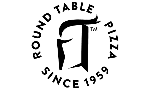 Round Table Pizza Logo 2020.12.02.png