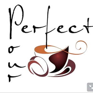 Perfect Pour Cafe