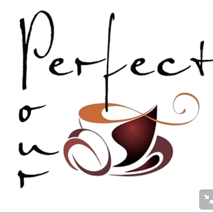 perfectPour.png