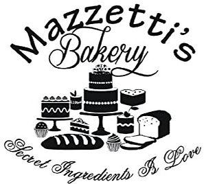 Mazzetti's Bakery