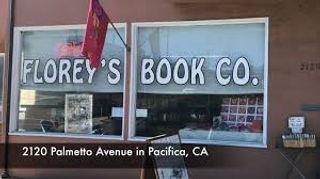 Florey's Book Co.