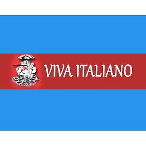 Viva Italiano Pizza
