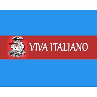 vivaItaliano.jpg