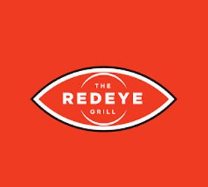 Redeye Grill