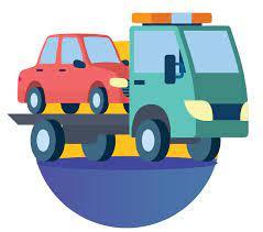 PEF New Vehicle Donation Partnership