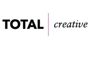 Total Creative
