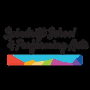 Spindrift School
