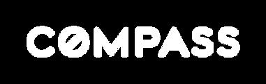 Logos_Compass-Logo-CMYK_062019_HORIZ WHI