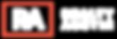 RA-horizontal-white-red-logo.png