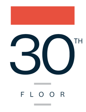 30th-floor-logo-#2.png