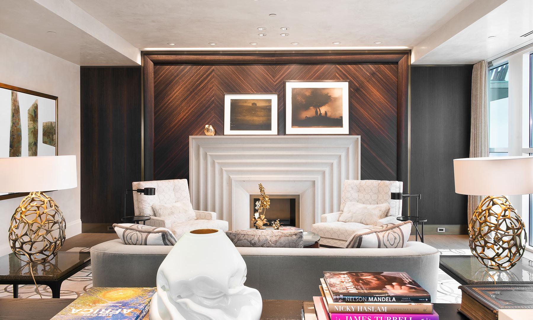 fireplace-view&books.jpg