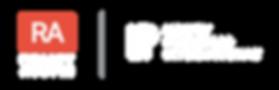 RA-Luxury-Portfolio-logo.png