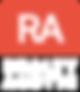 RA-Vertical-RED-quare-logo.png