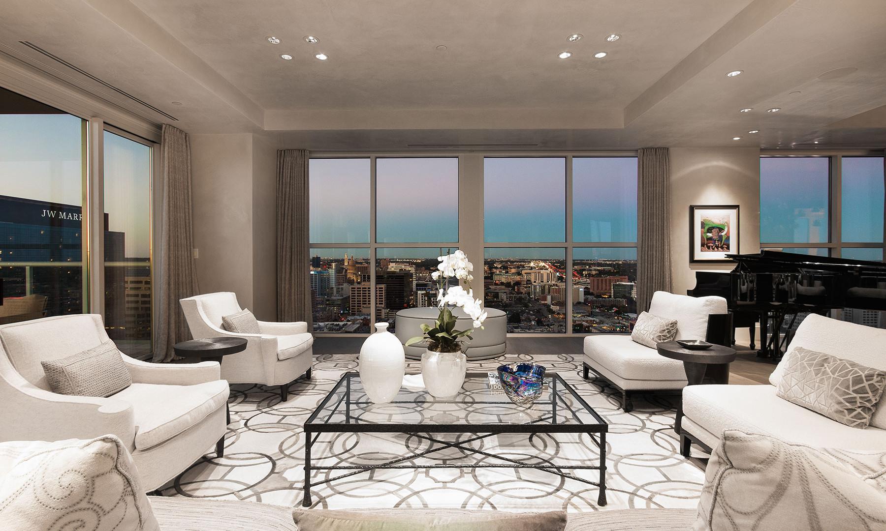 main-living-room-sunset.jpg
