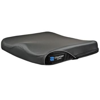 Therapeutic Foam Cushion